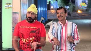 Soda Shop Ka Naya Rule! | TMKOC Comedy | Taarak Mehta Ka Ooltah Chashmah | तारक मेहता का उल्टा चश्मा