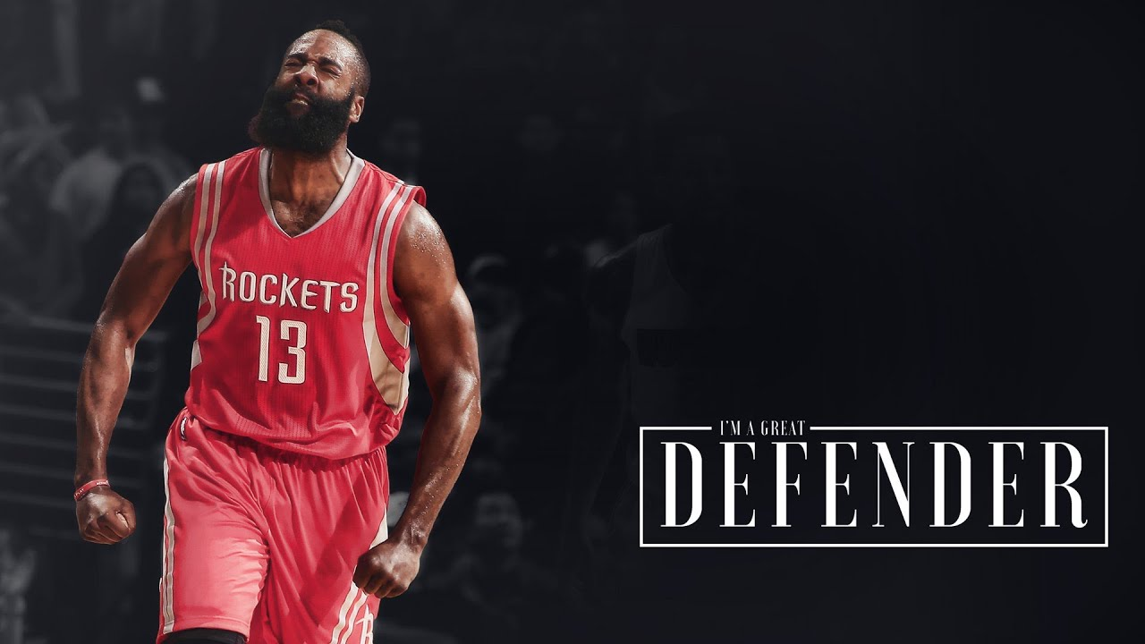 james harden wallpaper hd