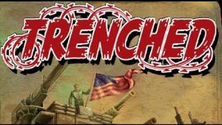IGN Reviews - Trenched - Game Review