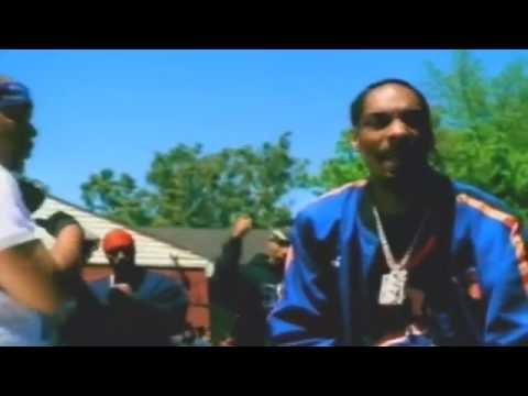 Snoop Dogg - Buck 'Em ft  Sticky Fingaz (explicit)