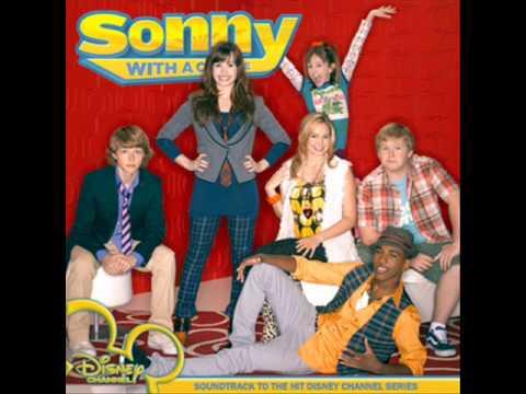 Disney Channel Original Shows(1997-2012)