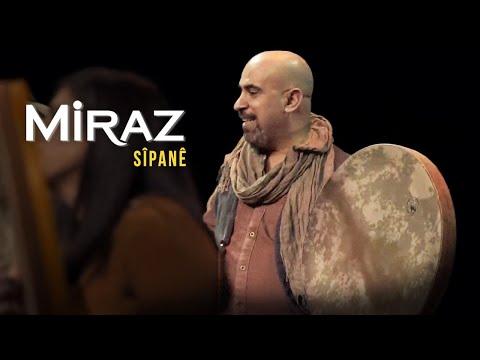 Miraz - Sîpanê