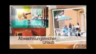 Ferien Bayern Feriendorf Bayrischer Wald Feriendorf Urlaub Feriendorf Schwarzholz