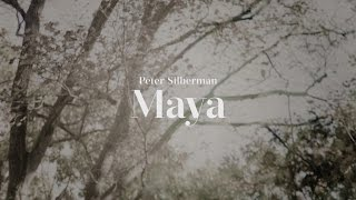 "Peter Silberman - Impermanence at The Glass House | Part Four: ""Maya"""