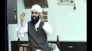 Qari Tayyab Qasmi-(Niyat in Islam 06.04.2012)