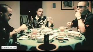El telefono remix - Wisin y Yandel feat Hector