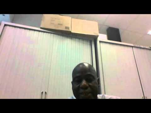 Webcam video from December 10, 2015 12:44 AM (UTC)