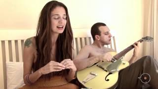 Música de Bolso - Letuce - Seresta Quentinha