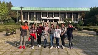 2019 4차 금요문화활동 영상