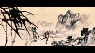 Война динозавров - смотри полную версию фильма бесплатно на Megogo.net