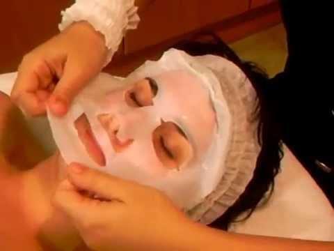 Rubor facial: Síntomas, diagnóstico y tratamiento