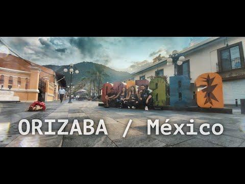 ORIZABA, LA TIERRA