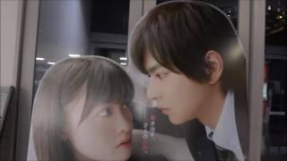 ハルチカ 巨大POP(1) 2016 12 17 シェアOK お気軽に 【映画鑑賞&グッズ...