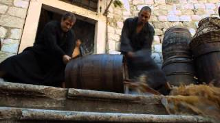 Игра Престолов   Game of Thrones Season 5 Trailer AlexFilm