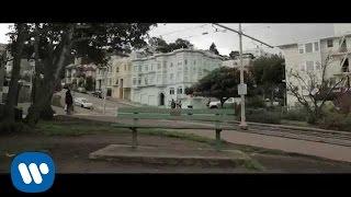 Nek - Conjunción Astral (videoclip)