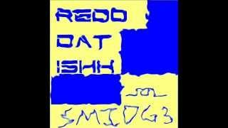 Smidge - Make Poop (by Mr. Safety) Dubstep Remix