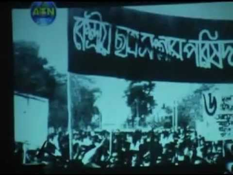 Musical Dance pieces on History of Liberation of Bangladesh by Wizards Performing Arts.mpg