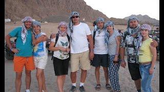 Египет отдых  шарм эль шейх, гранд отель шарм, Grand Hotel Sharm El Sheikh 5*(Египет 2016 шарм эль шейх гранд отель шарм Grand Hotel Sharm El Sheikh 5* дайвинг квадроцикл баги парашют отдых в Египте., 2016-12-19T20:22:52.000Z)