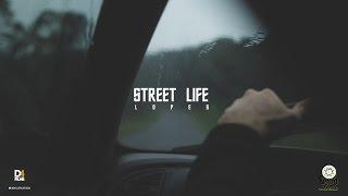LOPES — STREET LIFE [ 16H DE PLAZA VOL.2 ( VIDEOCLIP OFICIAL ) ]