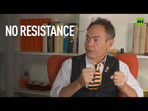 Keiser Report | No Resistance | E1729