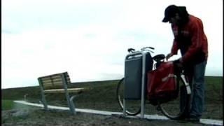 Noorderlingen (2006)