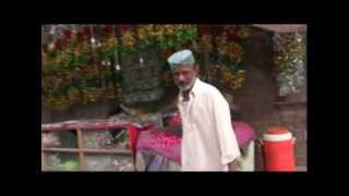 A flower seller man says about imran Khan