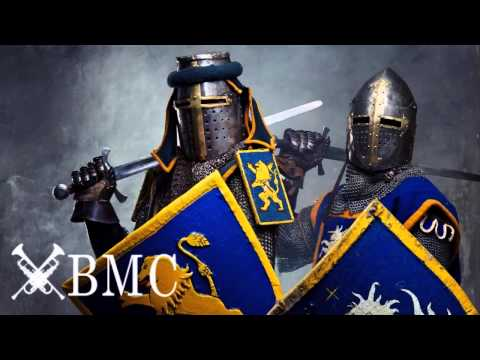 Best epic celtic music - Instrumental - Adventure 2015