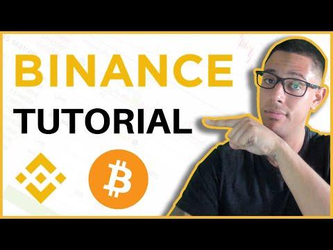 crytocurrency exchange