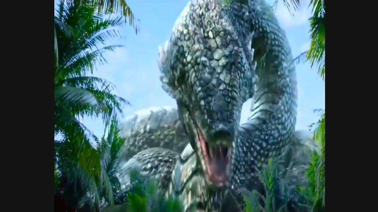 Best action movie 2020 | Giant Animals | play HD #southindianmoviesdubbed  #telgumovieshindidubbed