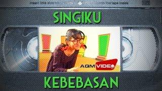 Album : cerita pagi tahun: 1996 penyanyi singiku film bebas karya sutradara riri riza akan tayang di bioskop indonesia pada 3 oktober 2019 mendatang, sebua...