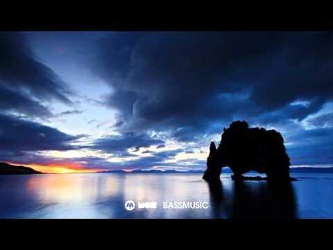 Alive Musik - Digital Tribe