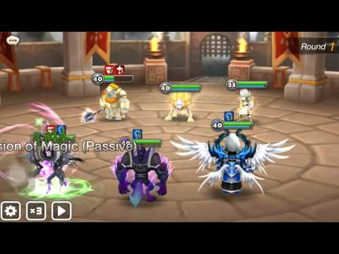how to get ifrit summoners war