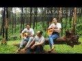 Karna Su Sayang - Near ft Dian sorowea ( COVER ) by VGR ro'cousticstyle