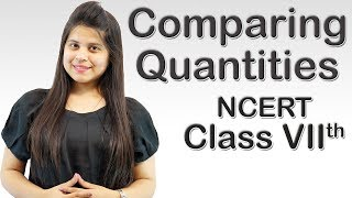 Q 8, Ex 8.3 - Comparing Quantities - Chapter 8 - Maths Class 7th - NCERT