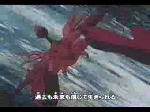Beast Wars II 2nd Opening/Intro