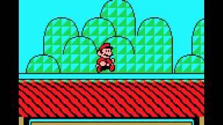 Super Mario Special 3 - Vizzed.com Play - User video