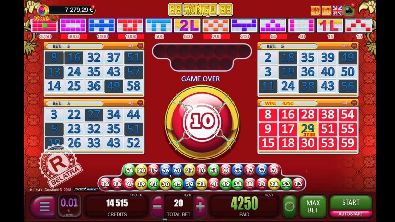 888 live casino ipad app