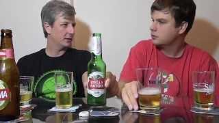 Degustube - S02e15 - Stella Artois