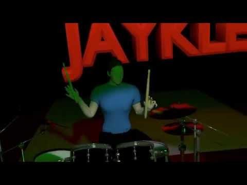 Jaykle - Bounce 2