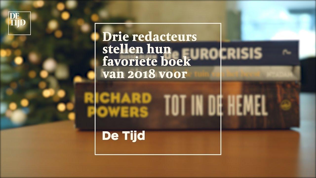 Citaten Uit Nederlandse Boeken : De beste boeken van de tijd