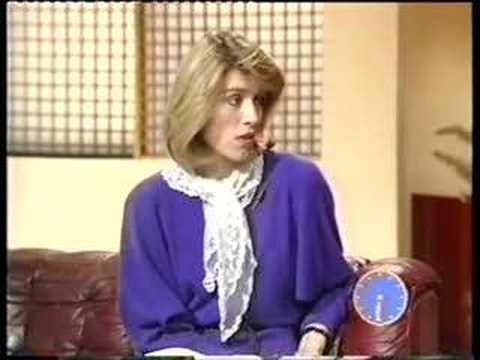 BBC Breakfast Time - January 1984