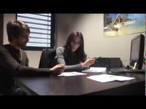 COM1fruit-Agence web Lyon