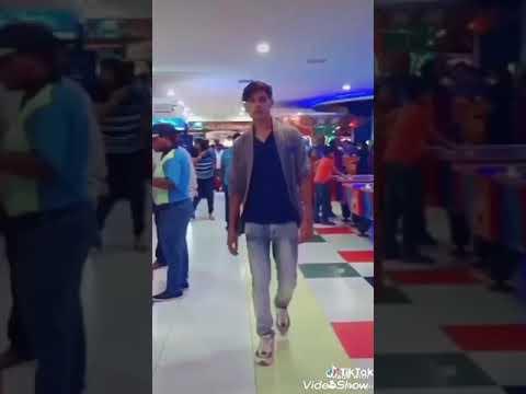 Zaroori tha song singer.Rahat fateh Ali Khan