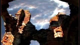 """ZODIAC "" - Peaceful Sky"