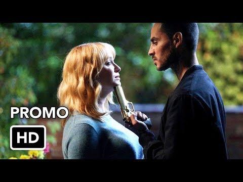 "Good Girls 2x06 Promo ""Take Off Your Pants"" (HD)"