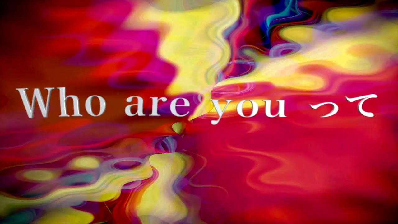 MIGMA SHELTER – Y [lyric video]