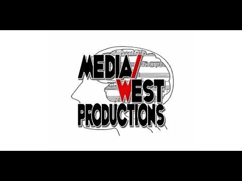 Media/West ♫ - live #film #sounddesign #sfx #cinema