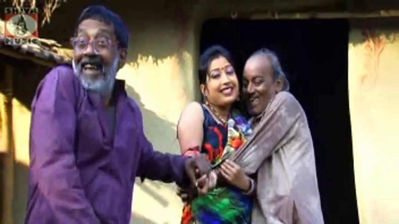 Tipik Tipik   Purulia Song   Bangla Bengali Song   Shiva Music Regional