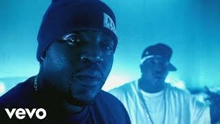 M.O.P. - Cold As Ice (Official Music Video)