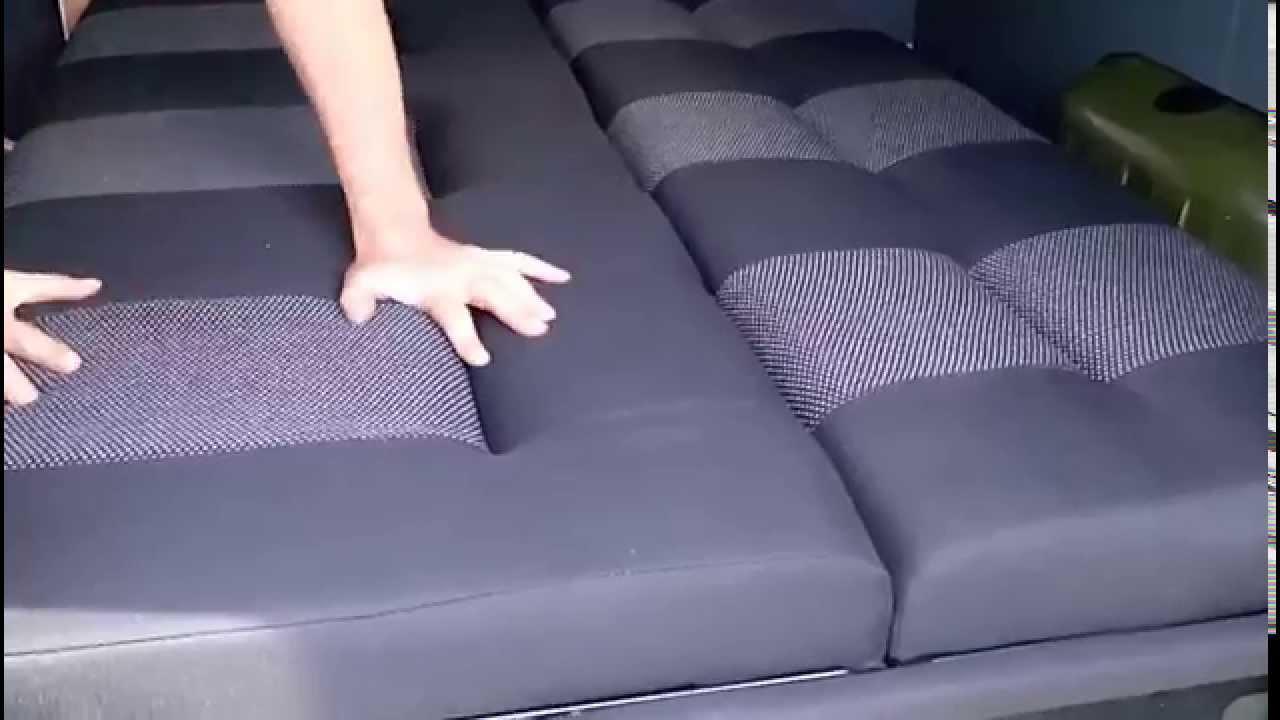Как правильно трахать подушку от дивана фото 117-886